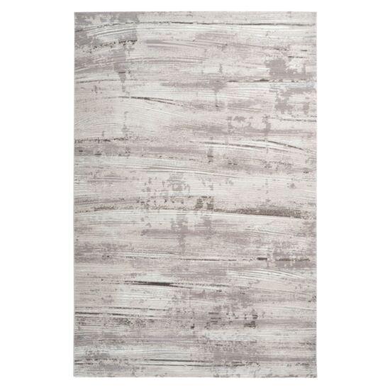 MyOPAL 910 taupe szőnyeg 200x290 cm