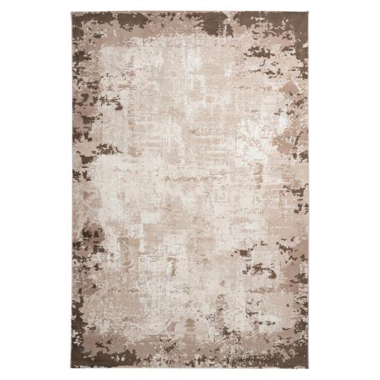 MyOPAL 912 bézs szőnyeg 80x150 cm