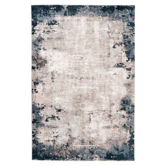 MyOPAL 912 kék szőnyeg 80x150 cm