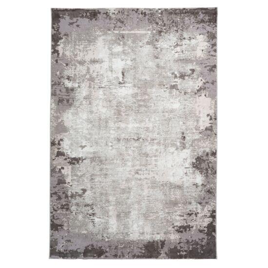 MyOPAL 912 taupe szőnyeg 80x150 cm