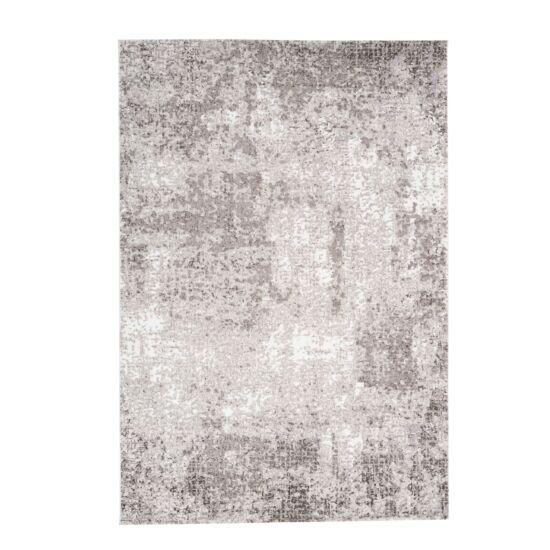 MyOPAL 913 taupe szőnyeg 80x150 cm