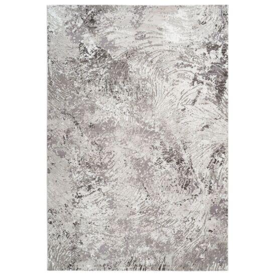 MyOPAL 914 taupe szőnyeg 200x290 cm