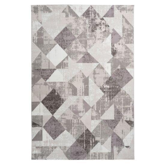 MyOPAL 916 taupe szőnyeg 120x170 cm