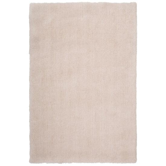 MyPARADISE 400 elefántcsont színű szőnyeg 60x110 cm