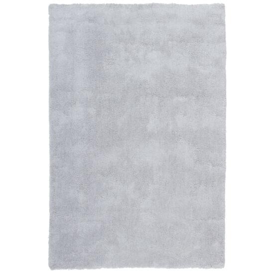 MyPARADISE 400 ezüst szőnyeg 160x230 cm