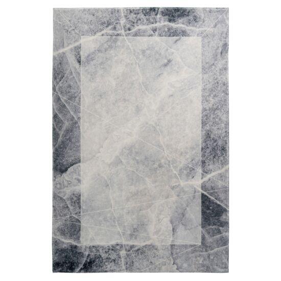MyPALAZZO 270 szürke szőnyeg 160x230 cm