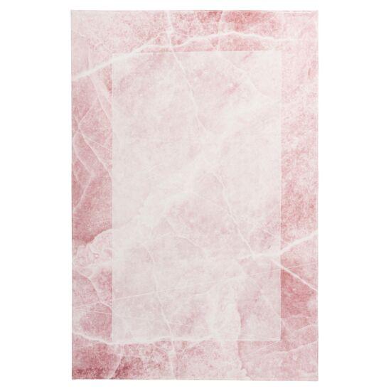 MyPALAZZO 270 púderszínű szőnyeg 60x110 cm