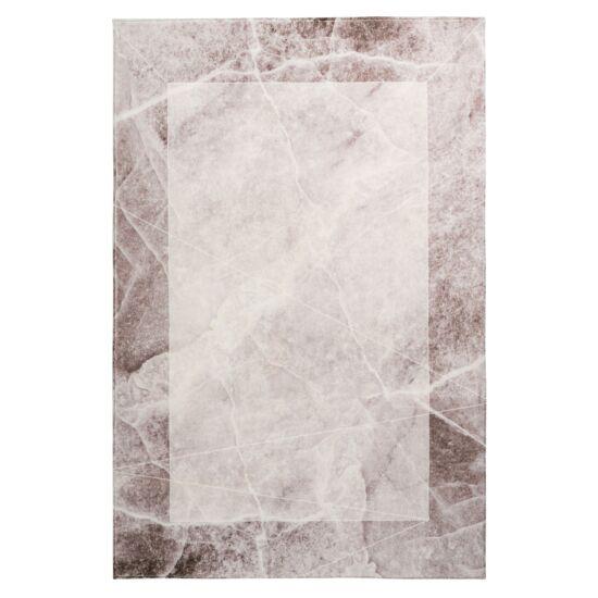 MyPALAZZO 270 taupe szőnyeg 160x230 cm