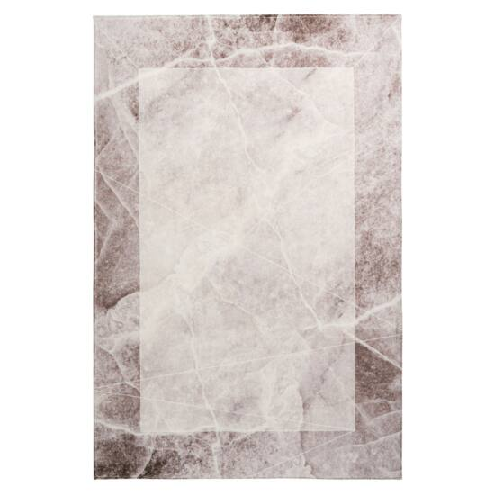 MyPALAZZO 270 taupe szőnyeg 80x150 cm