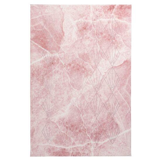 MyPALAZZO 271 púderszínű szőnyeg 80x150 cm