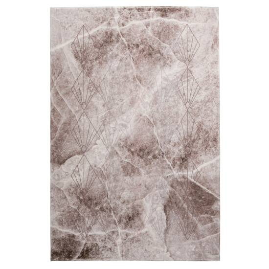 MyPALAZZO 271 taupe szőnyeg 160x230 cm