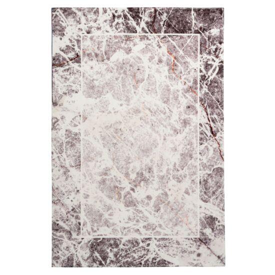 MyPALAZZO 273 taupe szőnyeg 200x290 cm