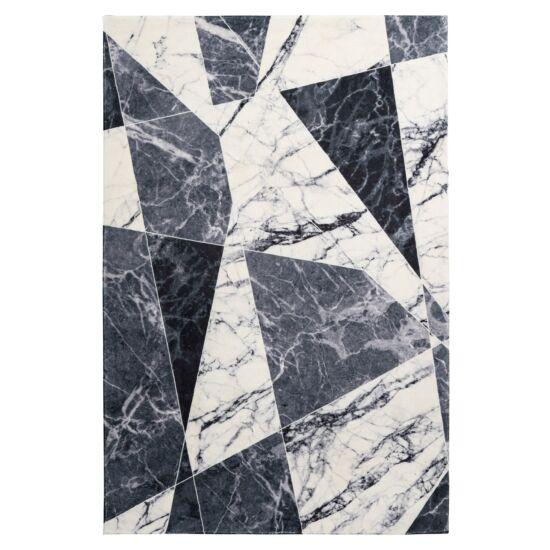 MyPALAZZO 274 szürke szőnyeg 160x230 cm