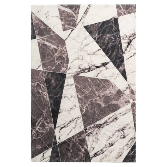 MyPALAZZO 274 taupe szőnyeg 160x230 cm