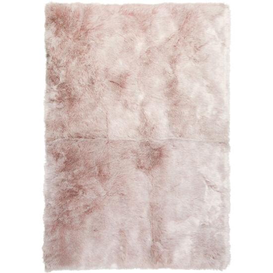 MySAMBA 495 púderszínű szőnyeg 60x110 cm