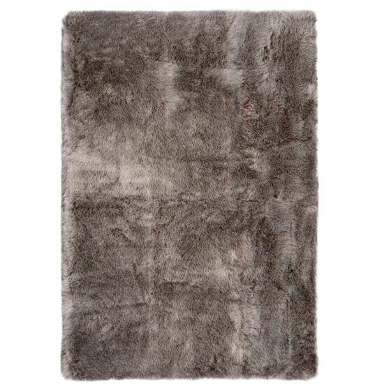 MySAMBA 495 taupe szőnyeg 60x110 cm