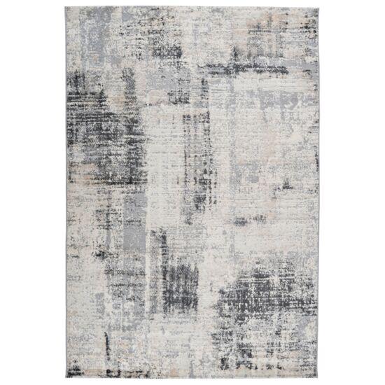 MySALSA 690 szürke szőnyeg 120x170 cm