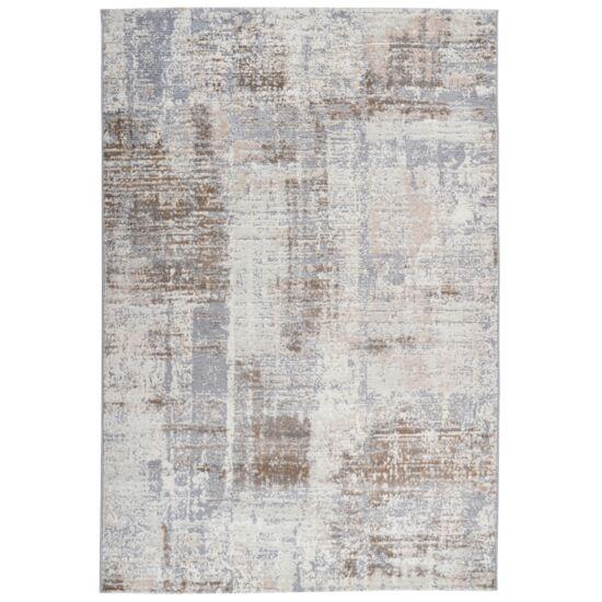 MySALSA 690 taupe szőnyeg 200x290 cm