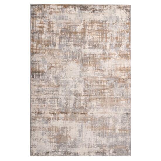 MySALSA 691 taupe szőnyeg 80x150 cm
