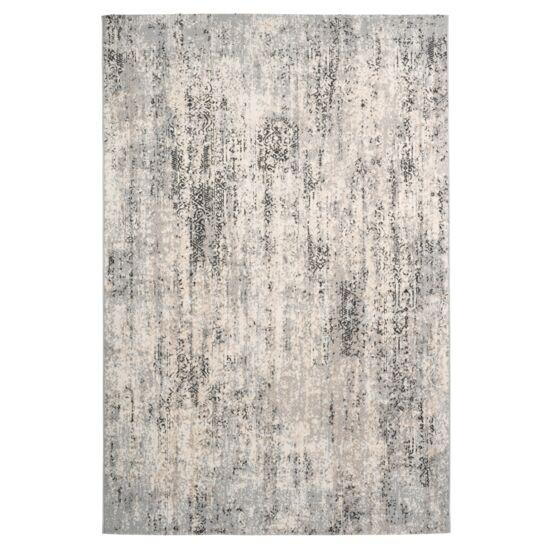 MySALSA 692 szürke szőnyeg 160x230 cm
