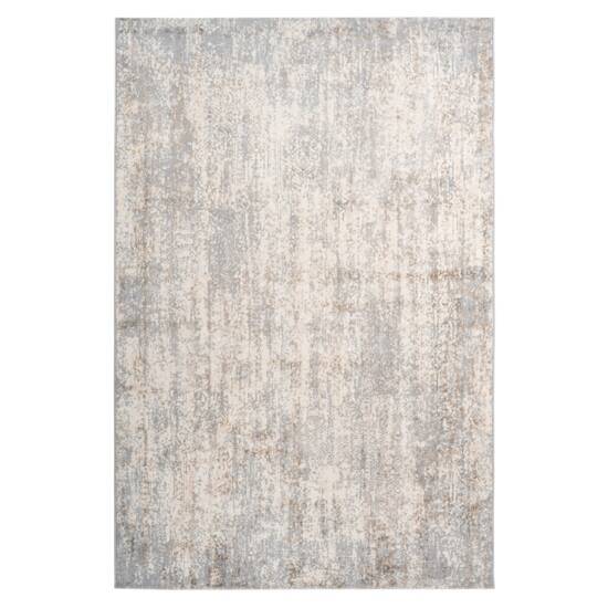 MySALSA 692 taupe szőnyeg 80x150 cm