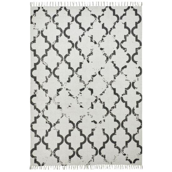 MySTOCKHOLM 341 sötétszürke szőnyeg 120x170 cm