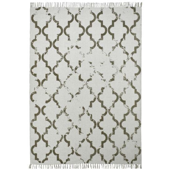 MySTOCKHOLM 341 taupe szőnyeg 160x230 cm