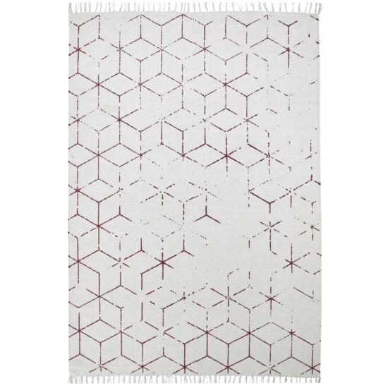 MySTOCKHOLM 342 pink szőnyeg 120x170 cm