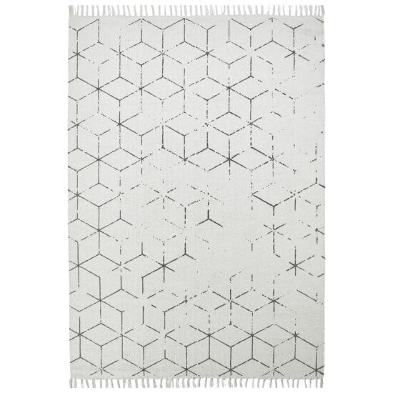 MySTOCKHOLM 342 szürke szőnyeg 60x110 cm