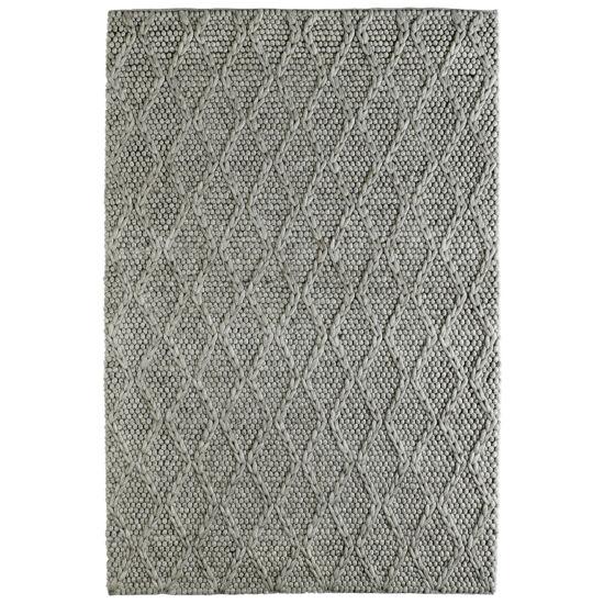 MySTUDIO 620 taupe szőnyeg 160x230 cm