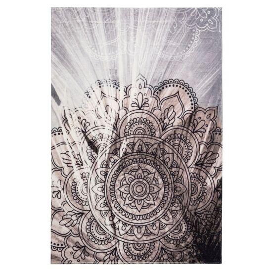 MyTATTOO 165 taupe szőnyeg 120x170 cm