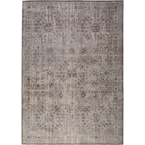 MyTILAS 242 szürke szőnyeg 80x150 cm
