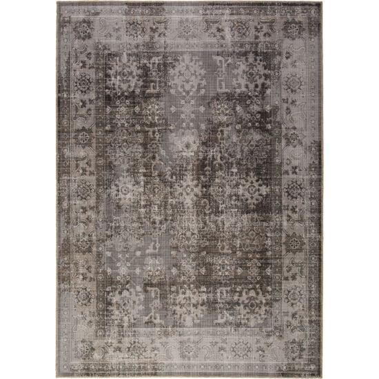 MyTILAS 244 szürke szőnyeg 200x290 cm