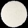 Kép 1/4 - MyBOOGIE 930 krémszínű szőnyeg 150 cm kör