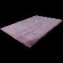 Kép 2/5 - MyFLAMENCO 425 LILA SZŐNYEG 60x110 cm