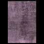 Kép 1/5 - MyFLAMENCO 425 LILA SZŐNYEG 60x110 cm