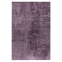 Kép 1/5 - MyFLAMENCO 425 LILA SZŐNYEG 80x150 cm
