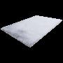 Kép 3/5 - MyFLAMENCO 425 SZÜRKE SZŐNYEG 120x170 cm