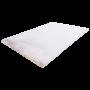 Kép 3/5 - MyFLAMENCO 425 TAUPE SZŐNYEG 80x150 cm