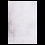 Kép 1/5 - MyFLAMENCO 425 TAUPE SZŐNYEG 80 cm kör